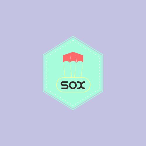 Diseño finalista de Sudoowudoo