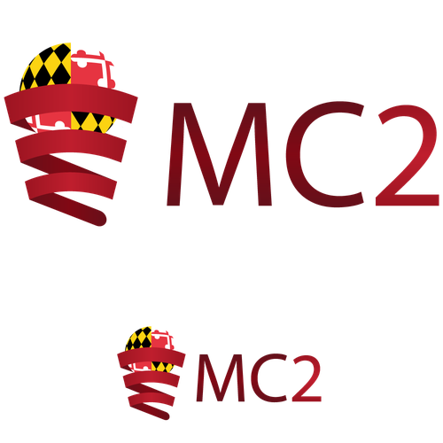 Runner-up design by Marko Zuber