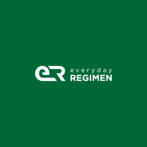 Runner-up design by meylin