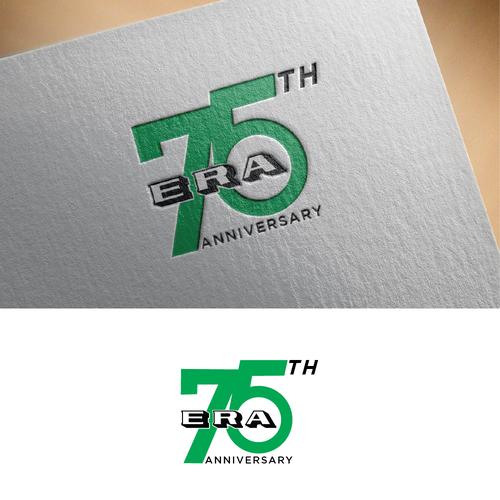 Diseño finalista de zika90