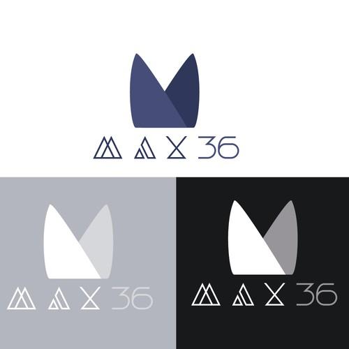 Meilleur design de Rafael Arana