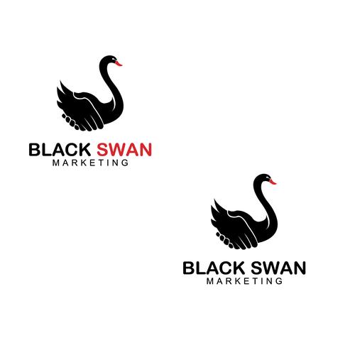 Zweitplatziertes Design von Grey Crow designs