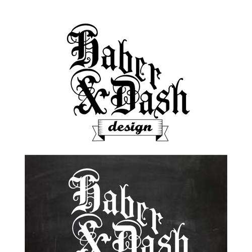 Design finalista por Stela