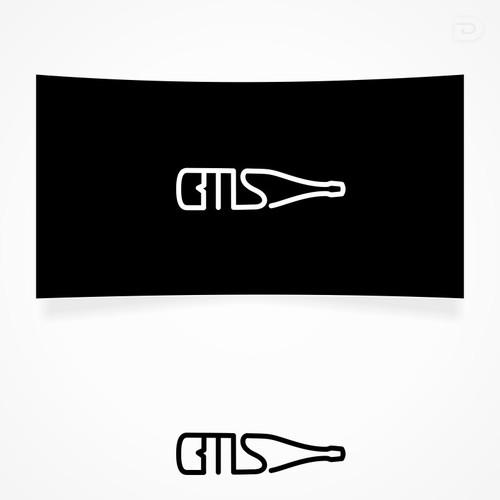 Zweitplatziertes Design von dezigdesign