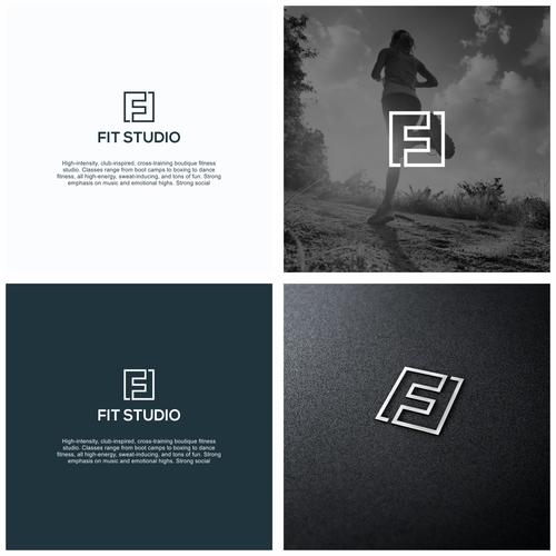 Runner-up design by Endro Kustono