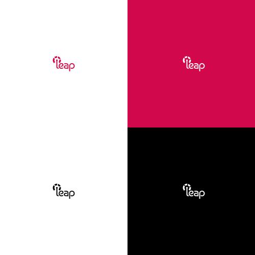 Zweitplatziertes Design von pixelprofits