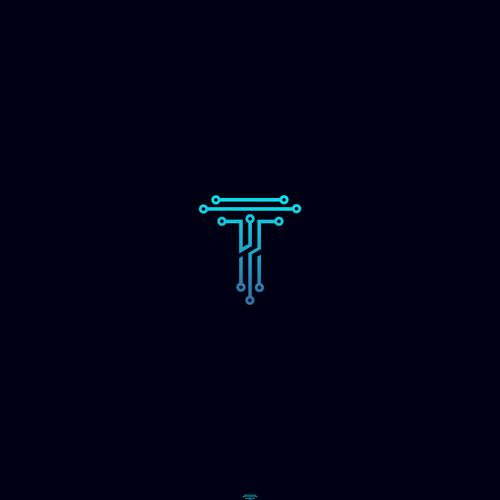 Design finalista por uyumkianone