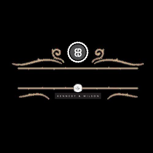 Runner-up design by R!CH DESIGN