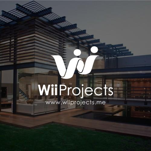Diseño finalista de WANDYWRDN