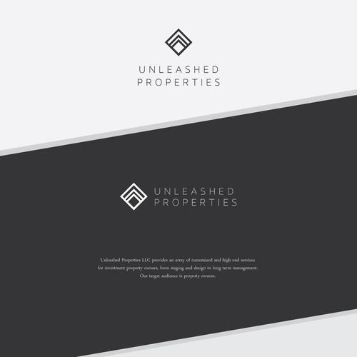 Diseño finalista de iamdendi