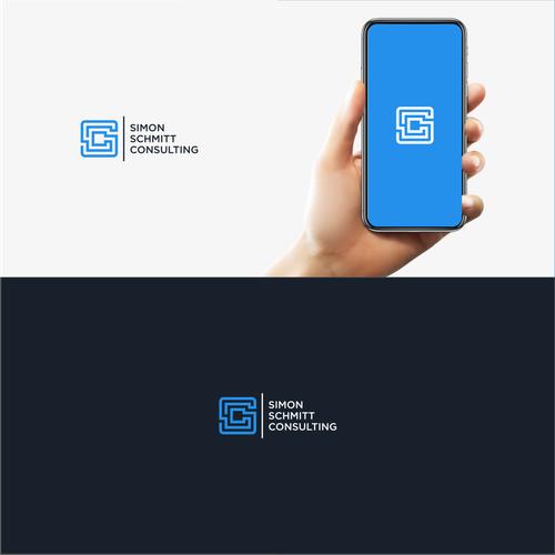 Diseño finalista de Lokasign