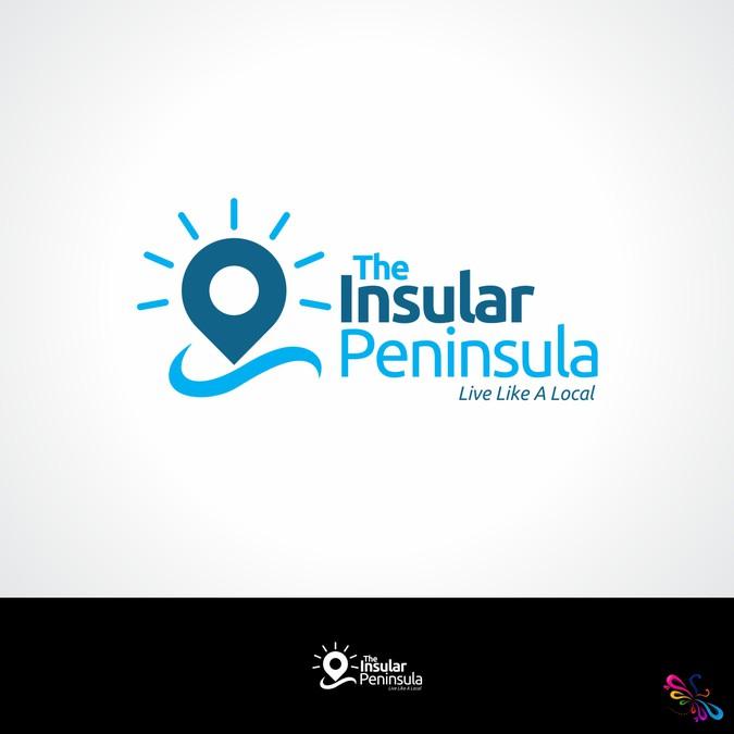 Diseño ganador de Custom Logo Graphic