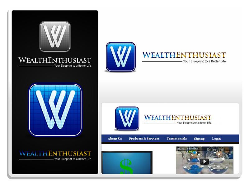 Winning design by TWENTYEIGHTS