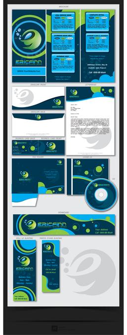 Winning design by aNkas™