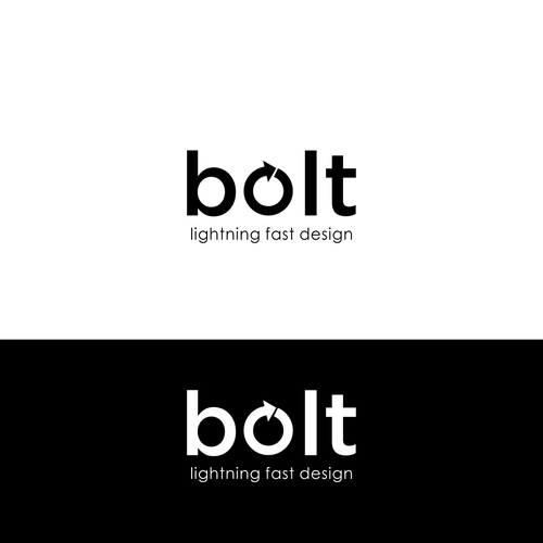 Diseño finalista de Fill.Design