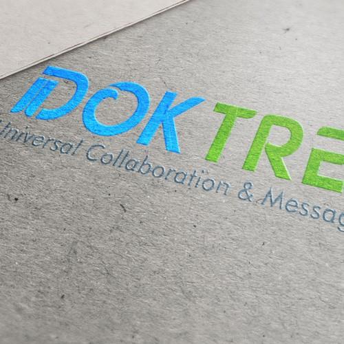 Zweitplatziertes Design von Do_Art76