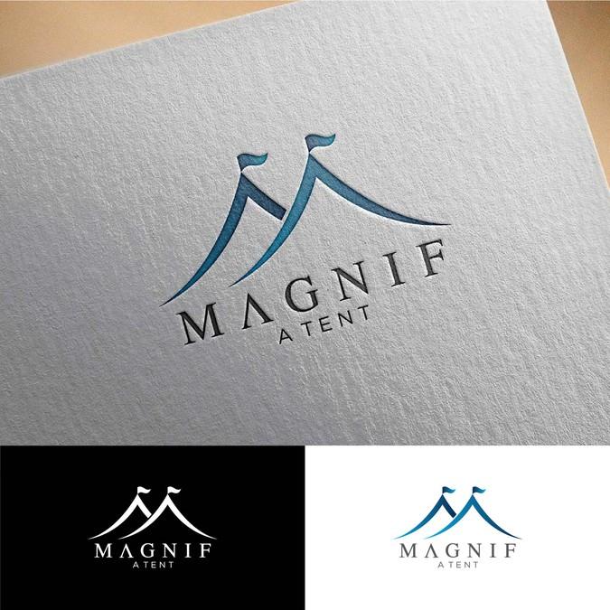 Diseño ganador de iam_Mughni