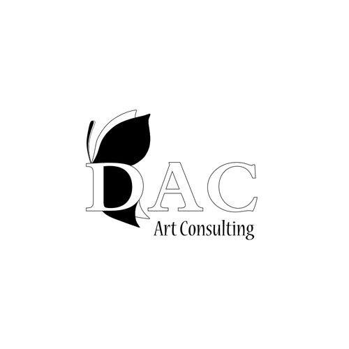 Design finalista por logodddesign