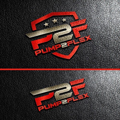 """Runner-up design by Arts""""A""""99"""
