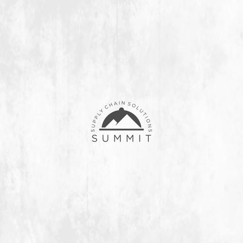 Runner-up design by Corvus II Design