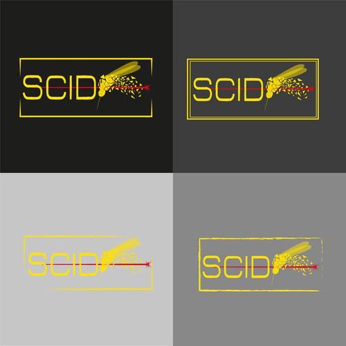 Runner-up design by CreativeSeb