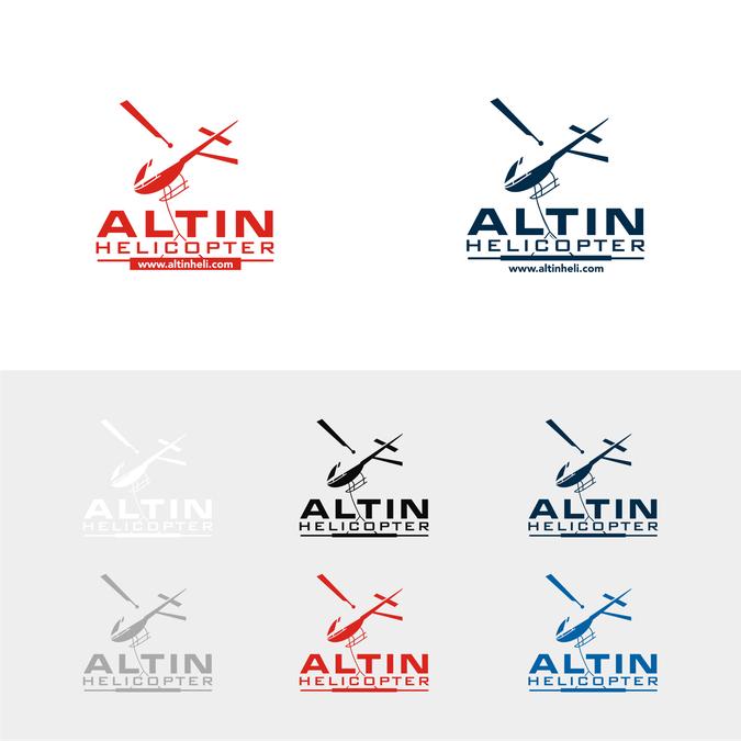 Winning design by Arthuro™