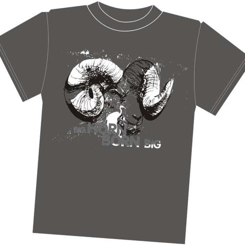 Diseño finalista de girinath