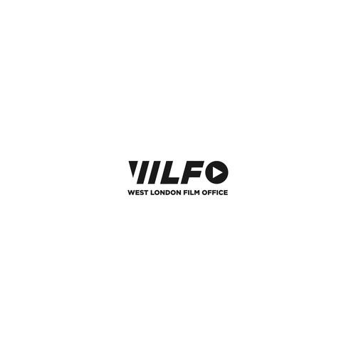 Ontwerp van finalist InfiniDesign
