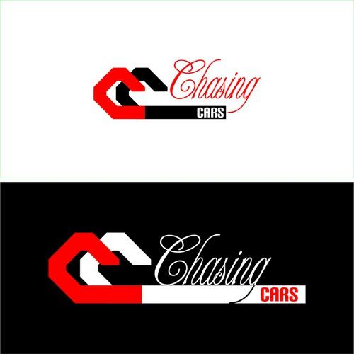 Meilleur design de Chandra kiran
