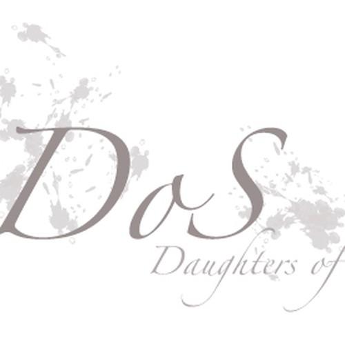Runner-up design by FHDesigns