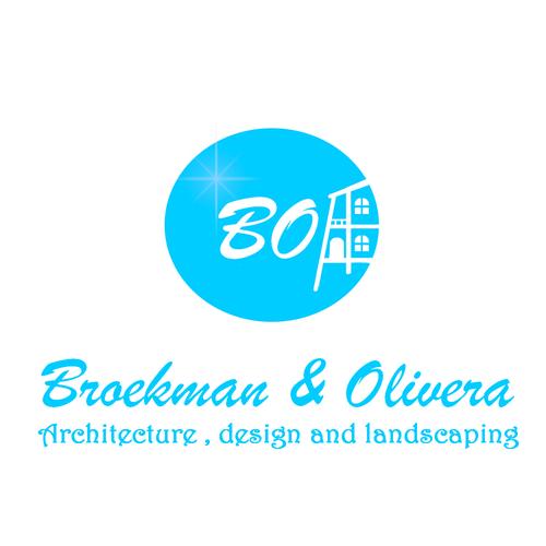 Runner-up design by experdesign