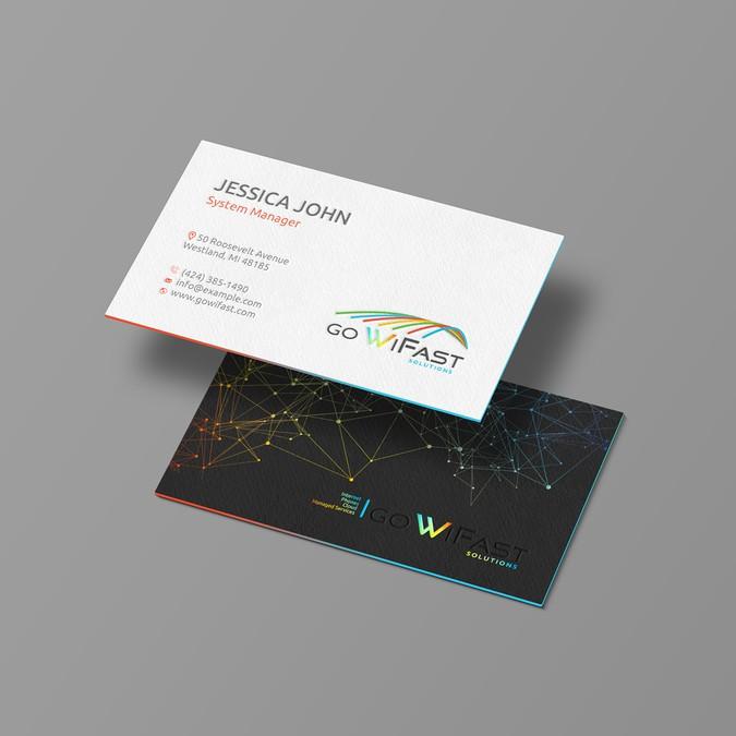 Design vencedor por Zayden