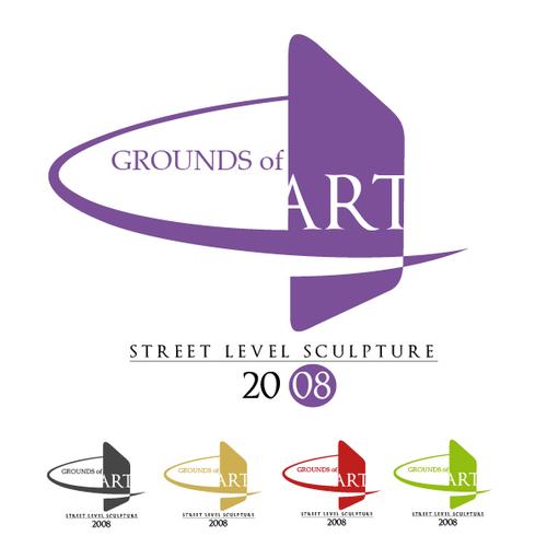 Design finalisti di LazzarAS