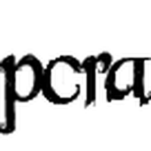 Zweitplatziertes Design von starcat81
