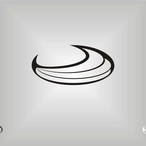 Diseño finalista de OriginArt