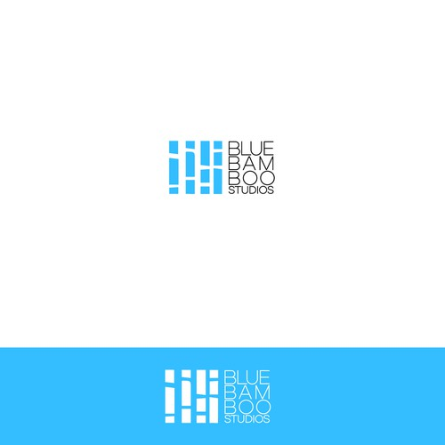 Design finalista por BoxLife