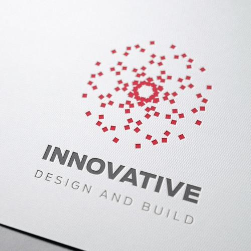 Runner-up design by DAinsane