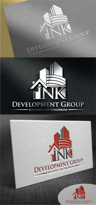 Diseño ganador de Artwork Development