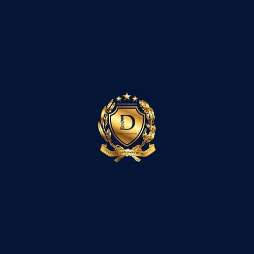 Design finalisti di ARMEDO