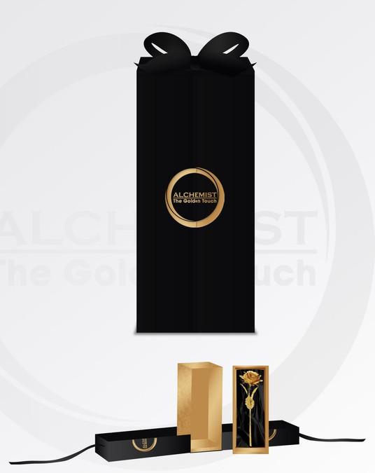 Diseño ganador de Preshu