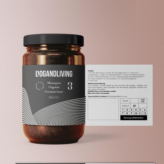 Diseño ganador de jydesigns