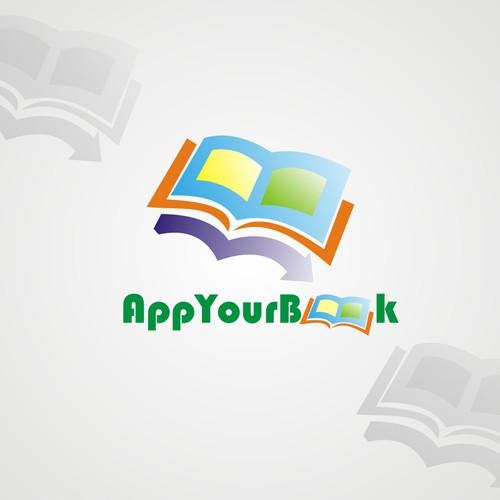 Ontwerp van finalist Azitoktil