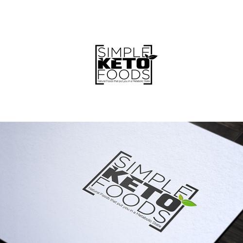 Zweitplatziertes Design von BrandSketchers