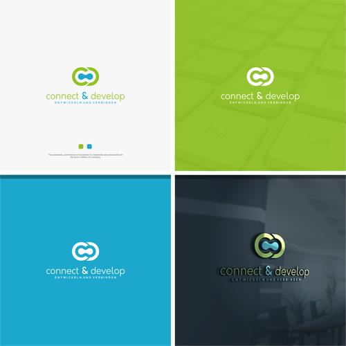 Diseño finalista de konsethithi