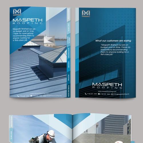 Diseño finalista de Localsdesign