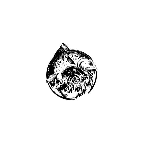 Diseño finalista de Gelsboshh