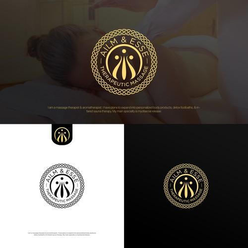 Runner-up design by Sava G™