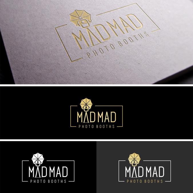 Winning design by Miko™