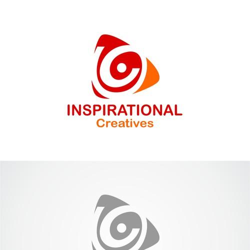 Ontwerp van finalist awsomedesign.jr