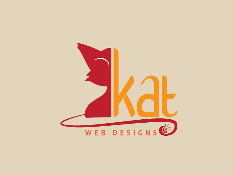 Winning design by Louise designD